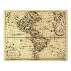 Old world map poster in many sizes, thinking largest for bedroom, maybe? Also like the vintage compass rose poster.