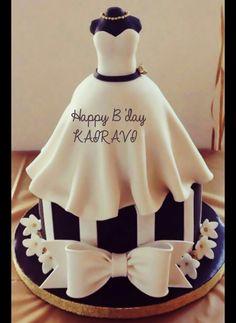 Kairavi cakes box🐰🐰🐰🐰🐰