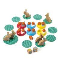 Soldes jouets, jeux, puériculture dès le 15 juillet 2020