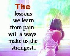 Life Wisdom Quotes, How to deal with challenges, Keeping a positive attitude, Inspirational Quotes Pictures Positive Attitude Quotes, Motivational Thoughts, Strong Quotes, Positive Vibes, Motivational Quotes, Inspirational Quotes Pictures, Inspiring Quotes About Life, Lessons Learned, Life Lessons