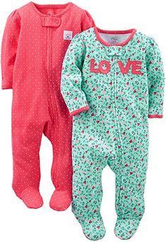 9f5c49b16bd9 5359 Best baby clothes images
