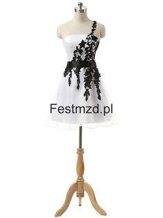 23ffb8f483 Popularne obrazy na tablicy Sukienki wieczorowe - GaleriaEuropa.Eu ...