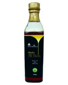 Al Amin Honey | Nature's Ville