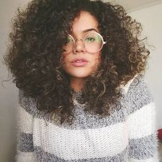 Kinky Curly Hair Weave on sales - Quality Kinky Curly Hair Weave supplier Kinky Curly Hair, Curly Hair Tips, Curly Girl, Curly Hair Styles, Natural Hair Styles, Curly Weave Hairstyles, Bangs Hairstyle, Hairstyle Ideas, Updo