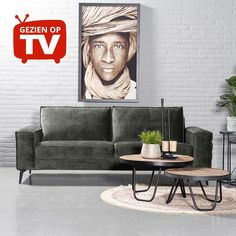 Portland, Relax, Tv Bank, Latest Trends, Flat Screen, Couch, Furniture, Home Decor, Blood Plasma