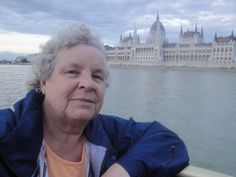 Budapest - Danube River cruise