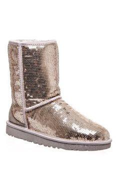 best website 23d48 49a56 Uggs For Cheap, Ugg Boots Cheap, Ugg Boots Clearance, Ugg Boots Australia,