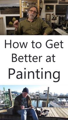Tips For learn to draw Oil Painting Techniques, Painting Videos, Painting Lessons, Art Techniques, Art Lessons, Painting & Drawing, Painting Tips, Drawing Tips, Painting Tutorials