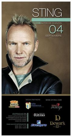 """""""Desert Rose"""" is a single by Sting from his album Brand New Day (1999).   The song is noted for Sting's duet performance with Algerian raï singer Cheb Mami, creating a distinct world music feel to the song. The lyrics of the song are inspired by the Frank Herbert novel, Dune, of which Sting is a fan. Both the book and the song feature the Arabic language, as well as imagery involving moisture and desert plant life."""