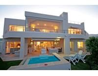 Plettenberg Bay Lifestyle and Agricultural Properties Plettenberg Bay Real Estate