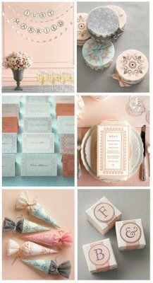 fabulous and free!  Downloadable templates.