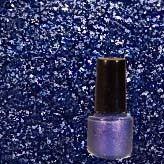 Superstar Blue-Mauve - Wholesale Cosmetic Pigments