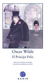 salome by oscar wilde essay