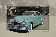 11 best 1942 pontiac images on pinterest antique cars classic 1932 Pontiac Coupe 1948 pontiac torpedo s convertible coupe the 1946 1948 pontiacs were very automobile panies