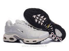 premium selection 98e66 4bc56 ... Prix Pas enfants Nike 6.0 chaussures ...