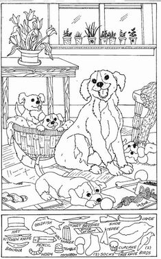 Hidden Picture Puzzles Pages - Hidden Picture Puzzles Pages, Hidden Pictures Printables.topsy Turvy Land Activities Coloring Pages Poetry and.hidden Coloring Sheets Pages Colouring Pages, Coloring Pages For Kids, Coloring Sheets, Adult Coloring, Coloring Books, Free Coloring, Hidden Pictures Printables, Printable Pictures, Hidden Picture Puzzles