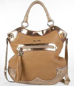 Miss Me Handbags | Miss Me Lilly Purse - Women's Bags | Buckle on Wanelo