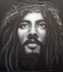 thank you lord james d'arcy images of black jesus black art - black African American Art, African Art, American History, Native American, Art Black Love, Black Man, Black White, White Man, Caricatures