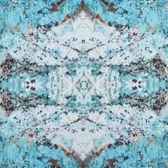 38 Best Mood Fabrics NYC images | Mood fabrics nyc, Project