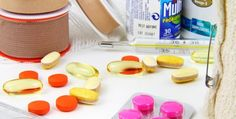 Emergency contraceptive pills: broken myth..