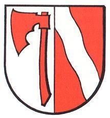 Barnes family crest | Family crest, Barnes, Crest