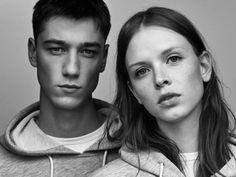 Zara Drops a New Genderless Clothing Line | Complex