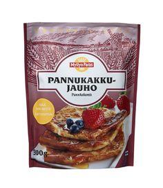 #paraspannari #hopopannari Snack Recipes, Snacks, Chips, Food, Snack Mix Recipes, Appetizer Recipes, Appetizers, Potato Chip, Essen