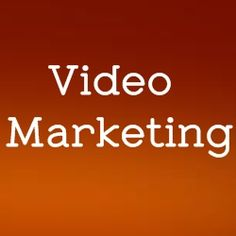 Awesome Ideas To Boost Your Video Marketing Campaign - Home Based Business Program