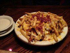 Copycat Outback Steakhouse Aussie Fries : The Restaurant Recipe Blog