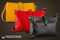 Rs.1995 For A Hidesign Handbag - HundredCoupons.com | Hundred Coupons