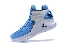 official site new products new lifestyle 25 Best Cheap Air Jordan 32 images | Air jordans, Jordans, Jordan ...