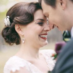 wedding hairstyles updo - Google Search