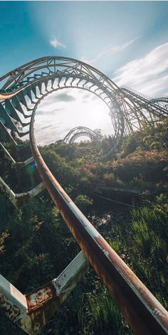 Look at these 15 awesome pictures of the world    #nature #wild #photography #photo #picture #amusementpark #rollercoaster #landmark #amusementride #park