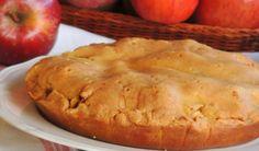Para preparar a torta de maçã sem farinha e açúcar, você precisa de um pouco de pó de stevia, uma pitada de sal do Himalaia, dois ovos e 280 gramas de farinha de amêndoas para a massa amanteigada enquanto que para o recheio precisa-se 600 gramas de maçãs, um limão, um pouco de stevia em …