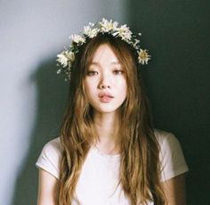 Lee Sung-kyung 이성경 (born August is a South Korean model and actress. She is known for her roles in different dramas such as It's Okay, That's Love Cheese in theTrap Doctors Korean Beauty, Asian Beauty, Korean Celebrities, Celebs, Nam Joo Hyuk Lee Sung Kyung, Lee Sung Kyung Style, Lee Sung Kyung Fashion, Asian Girl, Korean Girl