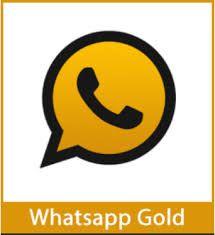 Muat Naik Dan Muat Turun Whatsapp Emas Untuk Pemaju Abu Arab Kami Datang Kepada Anda Pengikut Seluruh Laman W In 2020 Whatsapp Gold Superhero Logos Company Logo