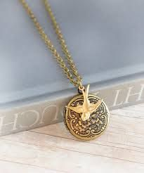 Image result for hunger games style jewelry