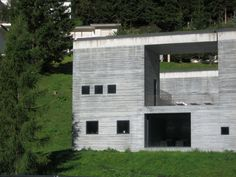 therme vals - Google Search Therme Vals, Mansions, Google Search, House Styles, Home Decor, Mansion Houses, Decoration Home, Manor Houses, Villas