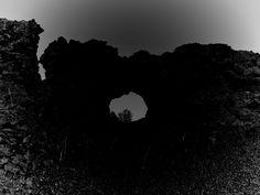 Traum - Alexander Binder