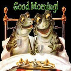 Guten Morgen - http://guten-morgen-bilder.1pic4u.com/2014/11/05/guten-morgen-105/