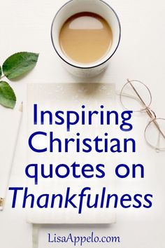 As you give thanks to God, let these Christian quotes on thankfulness jump start your prayer life. May these quotes help you praise God and practice gratitude in all seasons of life. || Lisa Appelo #givethanks #grateful #gratitude #lisaappelo Best Christian Quotes, Christian Post, Christian Living, Christian Women, Steps Of Faith, Dietrich Bonhoeffer, Christian Inspiration, Daily Inspiration, Morning Prayers
