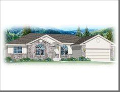 Rambler - Winchester Homes Utah | Utah Home Builder | New Homes   Saratoga Springs - By Avondale Academy