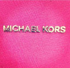 Cheap Michael Kors, Michael Kors Designer, Bolsas Michael Kors, Michael  Kors Outlet, 4c8e5d1fcf
