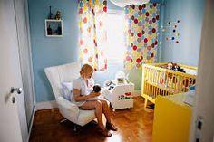 tema de banda para quarto infantil - Pesquisa Google