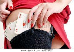 #maggiorenne #piacente #venusto #venustà #pesto #biondo #scocca #tessera #casinò #lieto #vestito #occhi #modellare #gatta #scoprire #scommessa #gambling #trastullo #tizia #vello #sottomano #signora #gambe #tempo #tipo #uno #popolo #tipo #suonare #scherzoso #sbraciatoio #posare #rischio #sexy #tipo #stylish #candore #vincitore #donne #studentello #ragazzo