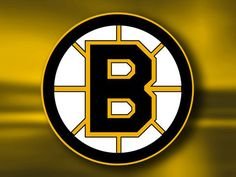 Tyler Seguin, Zdeno Chara, Tim Thomas, and so many more. Boston Logo, Boston Bruins Logo, Phil Esposito, Tim Thomas, Bobby Orr, Hockey Logos, Ticket Design, Pop Art Wallpaper, Tyler Seguin