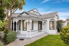 33 Peel St, Westmere - Unlimited Potential Real Estate