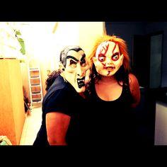 :Halloween: #agÊncia #2ellisComunicação