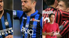 6 إصابات جديدة بكورونا في الكالتشيو Live Hd, Liverpool Football Club, Fox Sports, Espn, Fifa, Challenges, Baseball Cards