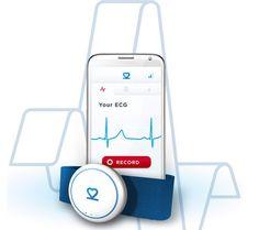 اپلیکیشن برای بیماران قلبی